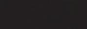 2016_GillBooks_Main_Logo_2