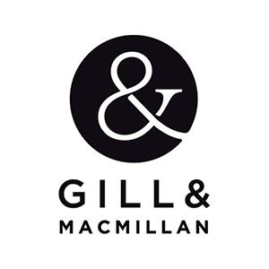 gill--macmillan