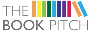 The-Book-Pitch-Logo-Colour