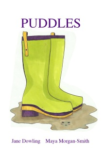 puddles fcp