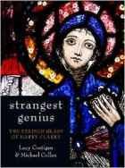 strangest genius