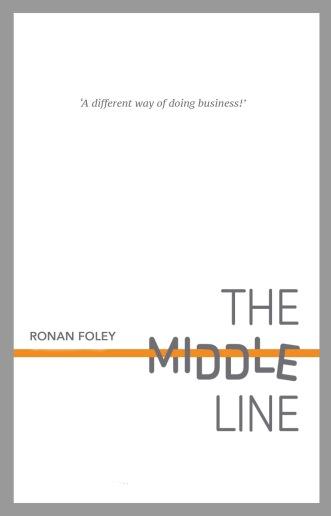 midde line fcp - web border