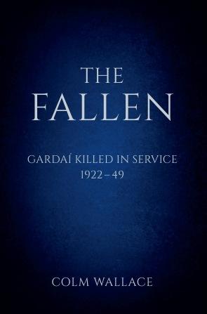8376 The Fallen CVR.indd