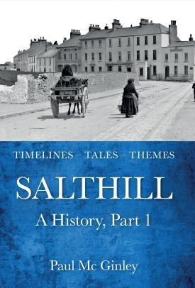 Salthill CVR.indd