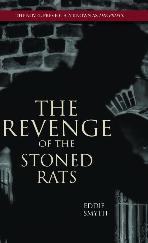 stoned rats - final cvr for press.indd