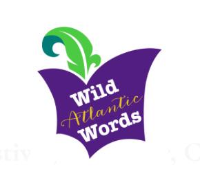 wild atlantic words.jpg