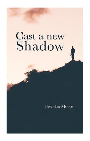 brendan moore - full cover.indd